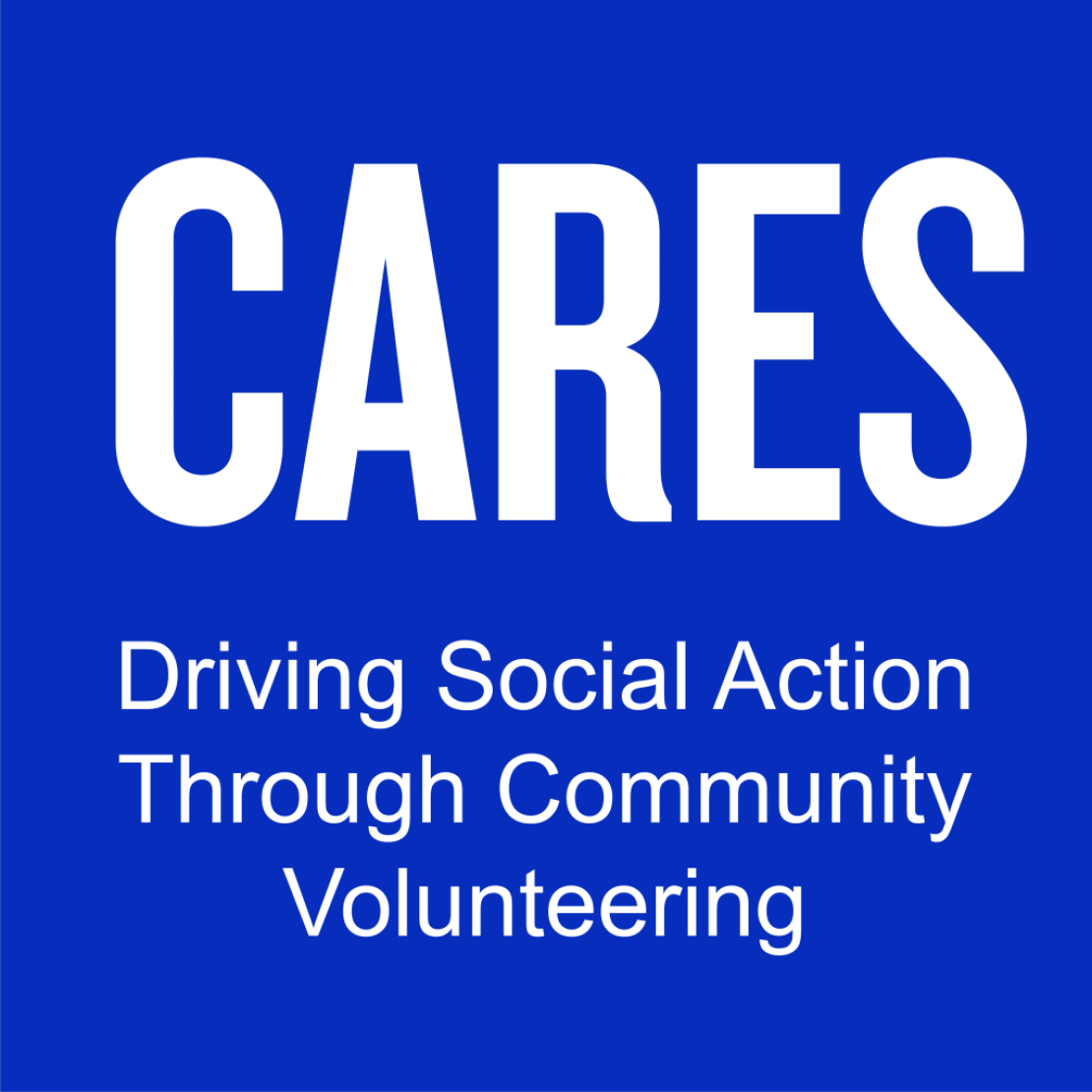 Driving Social Action Through Community Volunteering